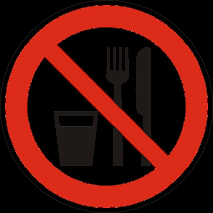 Ficar Sem Comer Emagrece? Certamente Não!