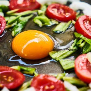 O Que é Dieta Fracionada?